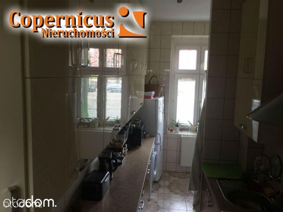 Mieszkanie na sprzedaż, Toruń, Centrum - Foto 4