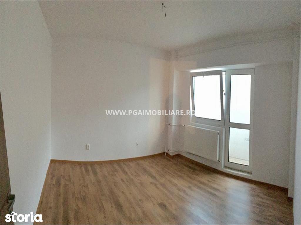 Apartament de vanzare, București (judet), Strada Ionescu Grigore - Foto 1