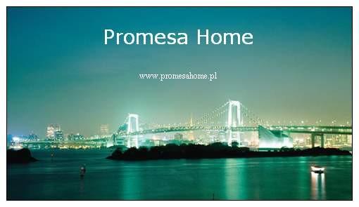Kancelaria Prawna Promesa Home