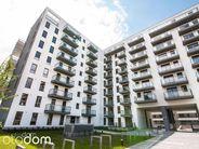 Mieszkanie na sprzedaż, Warszawa, Wola - Foto 4