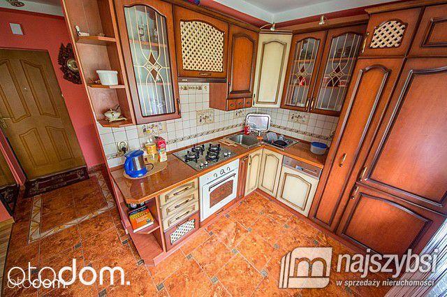 Mieszkanie na sprzedaż, Trzebiatów, gryficki, zachodniopomorskie - Foto 9