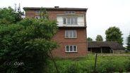 Dom na sprzedaż, Mirocin, przeworski, podkarpackie - Foto 16