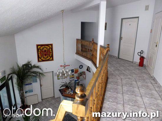 Lokal użytkowy na sprzedaż, Wilkasy, giżycki, warmińsko-mazurskie - Foto 12