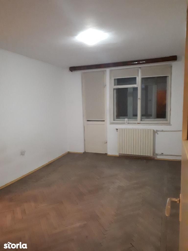 Apartament de vanzare, Constanța (judet), Stadion - Foto 7