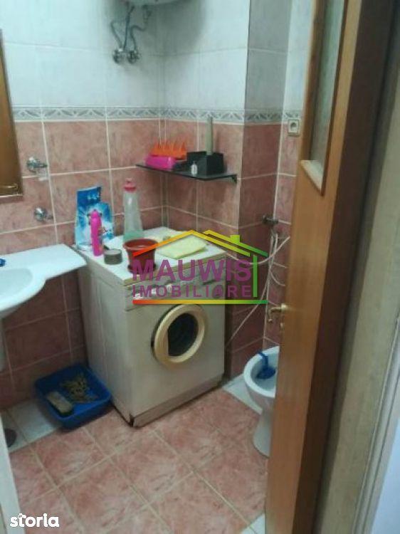 Apartament de vanzare, București (judet), Strada Polonă - Foto 3