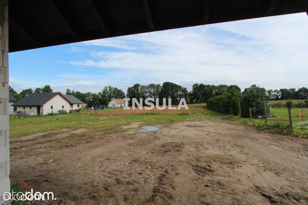 Dom na sprzedaż, Zawonia, trzebnicki, dolnośląskie - Foto 14