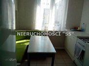 Mieszkanie na wynajem, Łódź, Widzew - Foto 5