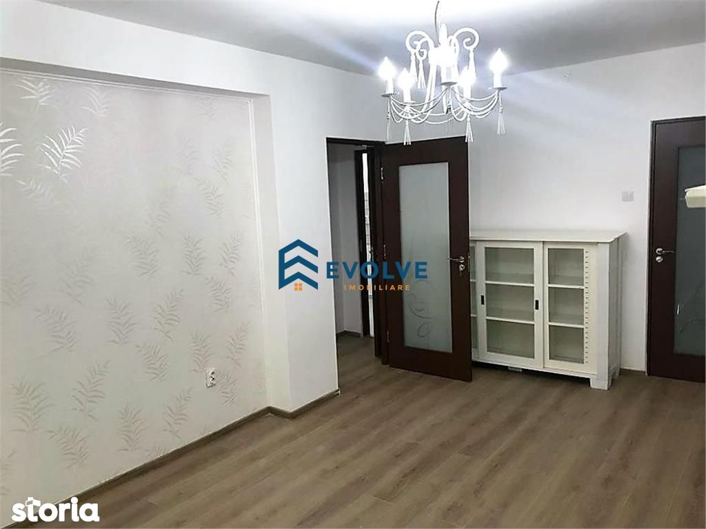 Apartament de vanzare, Iași (judet), Bulevardul Carol I - Foto 5