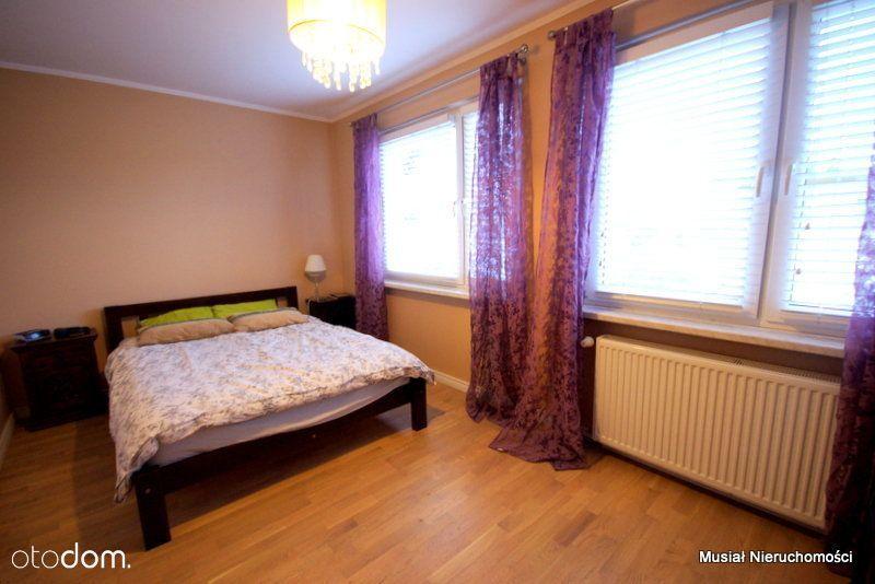 Dom na sprzedaż, Radzionków, tarnogórski, śląskie - Foto 11