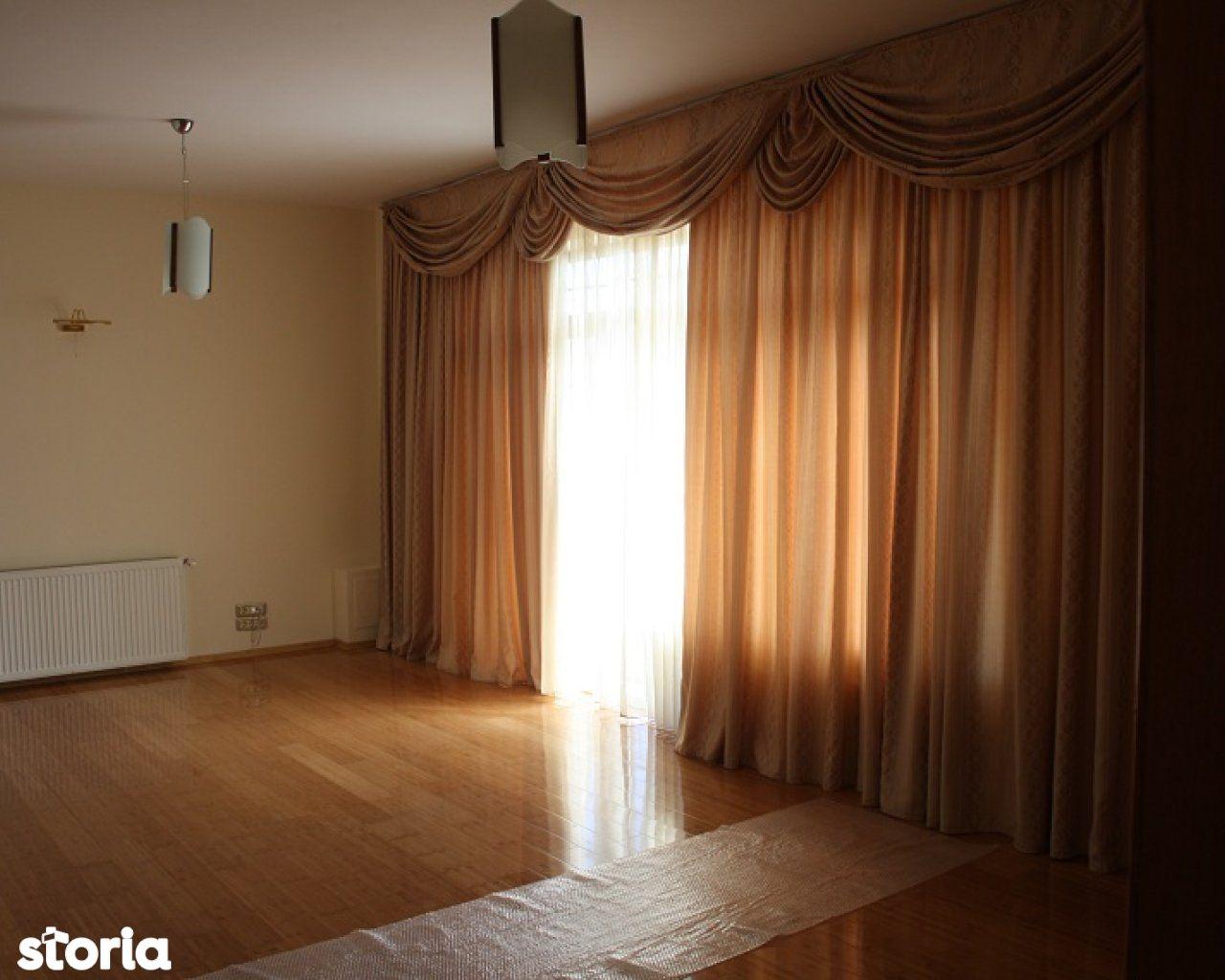 Casa de vanzare, Ilfov (judet), Strada Brândușelor - Foto 15