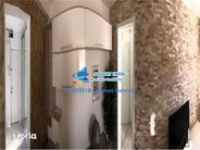 Apartament de inchiriat, București (judet), Intrarea Reconstrucției - Foto 2