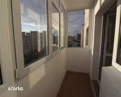 Apartament de vanzare, București (judet), Strada Piscului - Foto 7