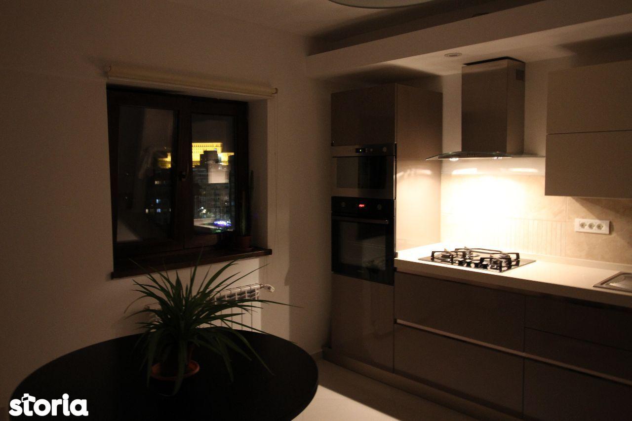 Apartament de vanzare, Bucuresti - Foto 7