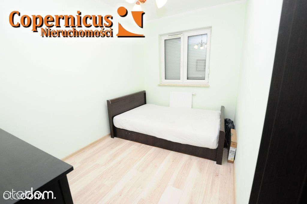 Mieszkanie na sprzedaż, Toruń, Chełmińskie Przedmieście - Foto 11