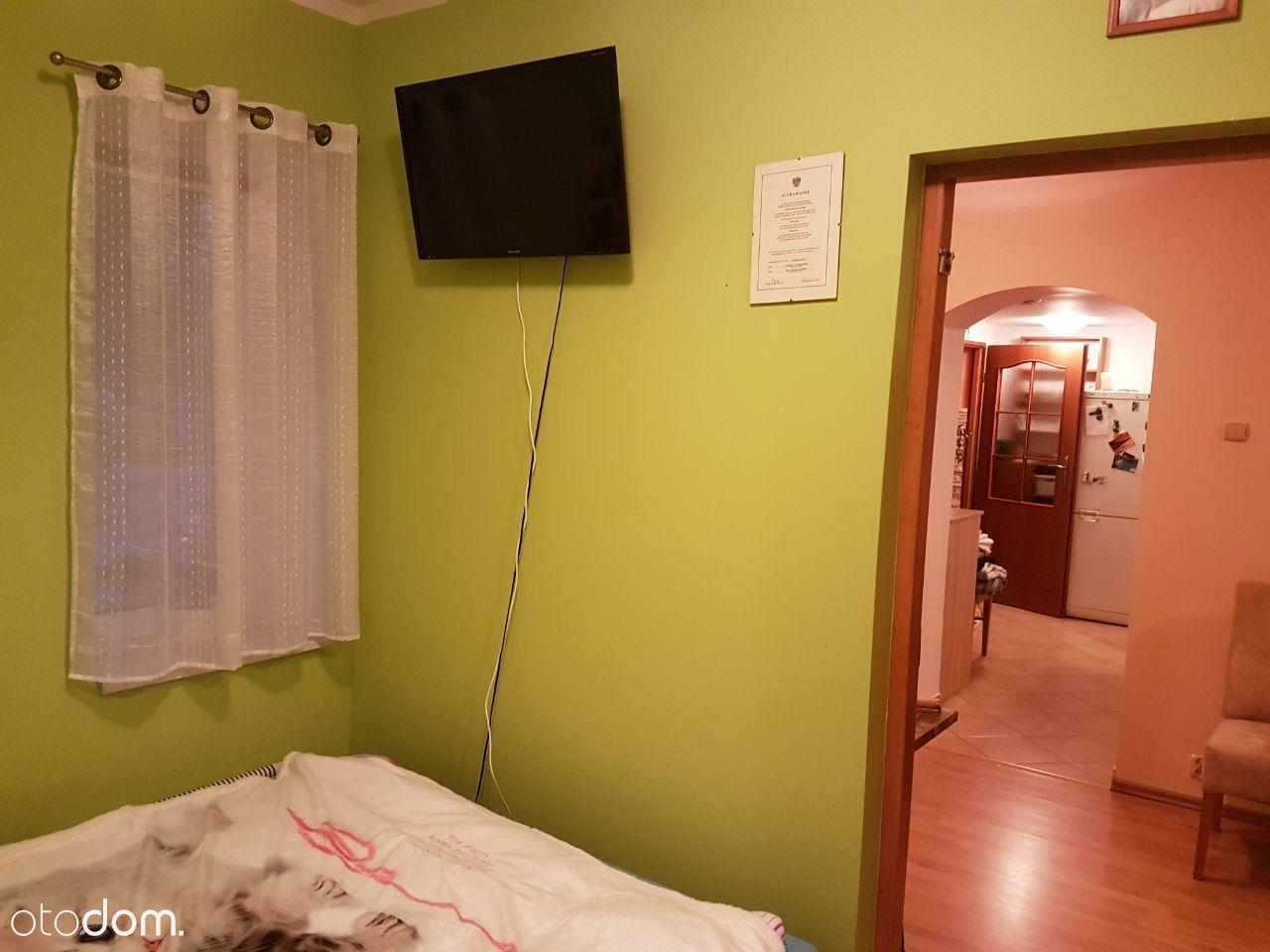 Mieszkanie na sprzedaż, Turzno, toruński, kujawsko-pomorskie - Foto 7