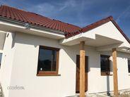 Dom na sprzedaż, Janczewo, gorzowski, lubuskie - Foto 8