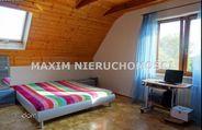 Dom na sprzedaż, Szumlin, płoński, mazowieckie - Foto 14