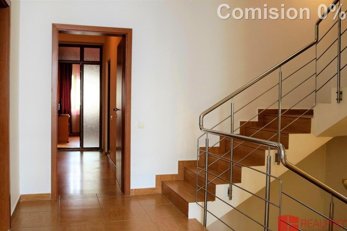 Casa de vanzare, Constanța (judet), Strada D2 - Foto 14