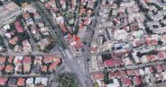 Spatiu Comercial de vanzare, București (judet), Dorobanți - Foto 1