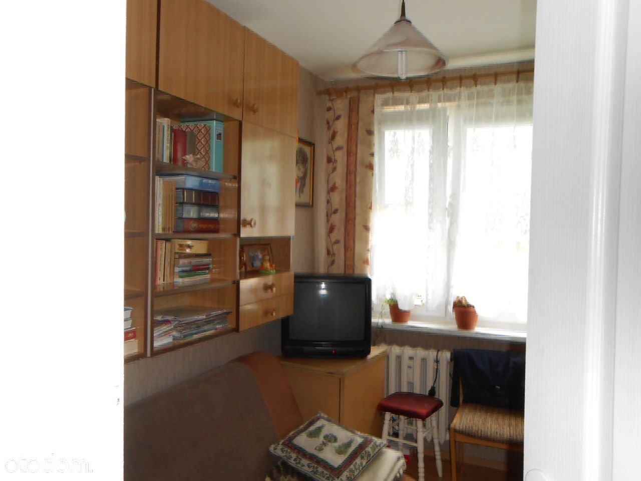 Mieszkanie na sprzedaż, Kluczbork, kluczborski, opolskie - Foto 5