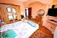 Casa de vanzare, Galați (judet), Tiglina 1 - Foto 11