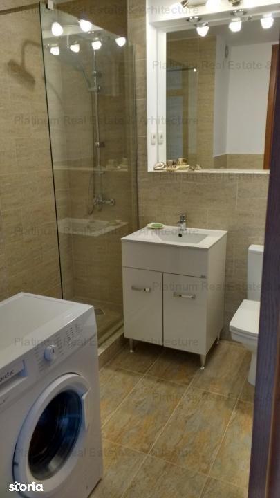 Apartament de vanzare, București (judet), Bulevardul Mareșal Alex. Averescu - Foto 10