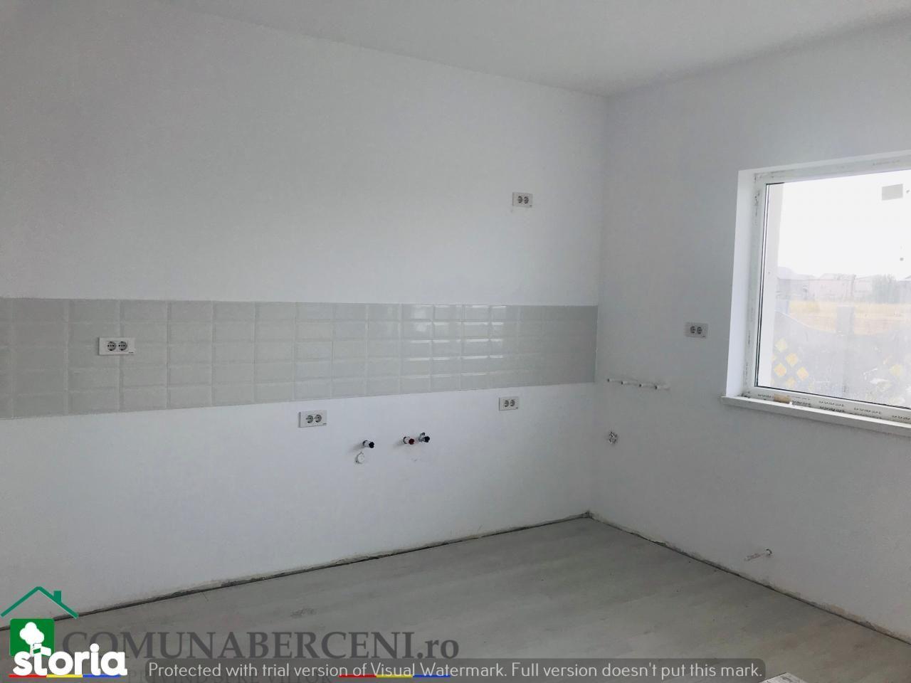 Casa de vanzare, Ilfov (judet), Berceni - Foto 1