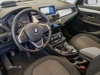 BMW 216 Active Tourer d - 8