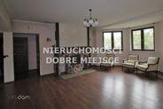 Dom na sprzedaż, Bydgoszcz, kujawsko-pomorskie - Foto 2