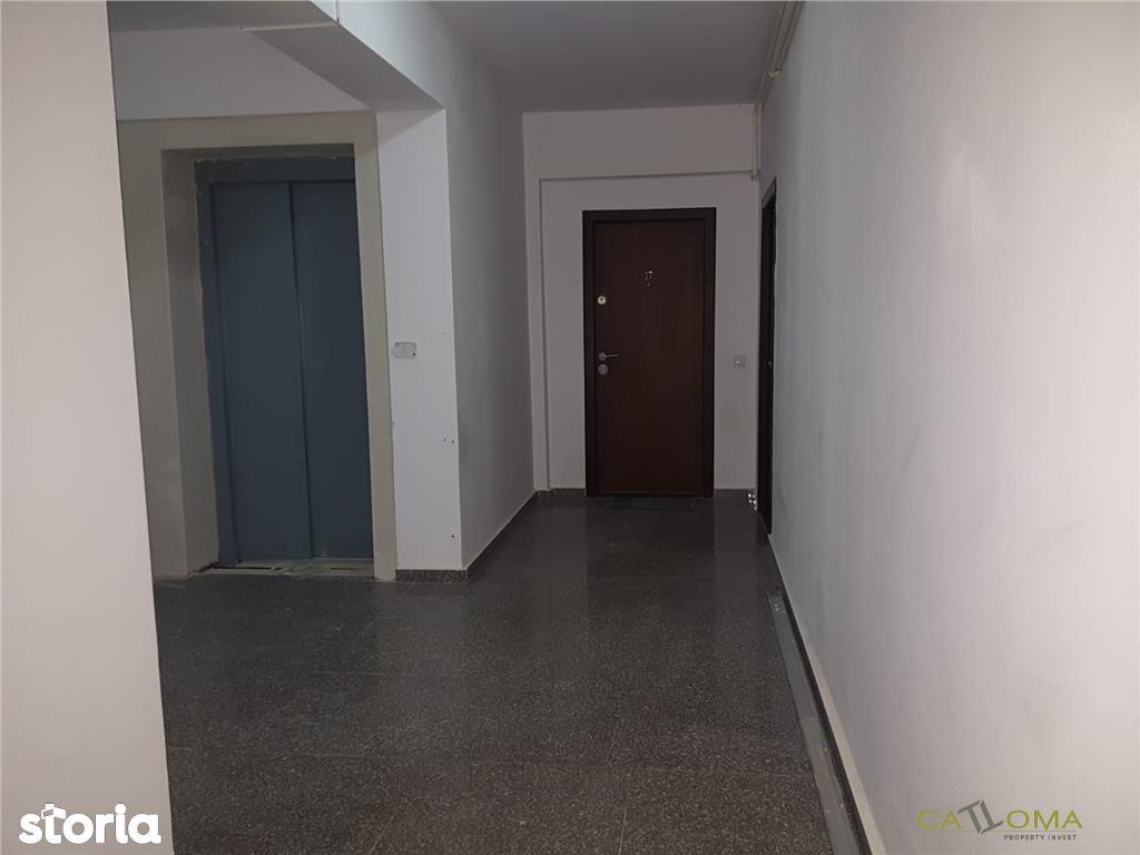 Apartament de vanzare, București (judet), Intrarea Soldat Gheorghe Buciumat - Foto 19