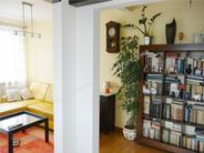 Mieszkanie na sprzedaż, Wołomin, wołomiński, mazowieckie - Foto 6
