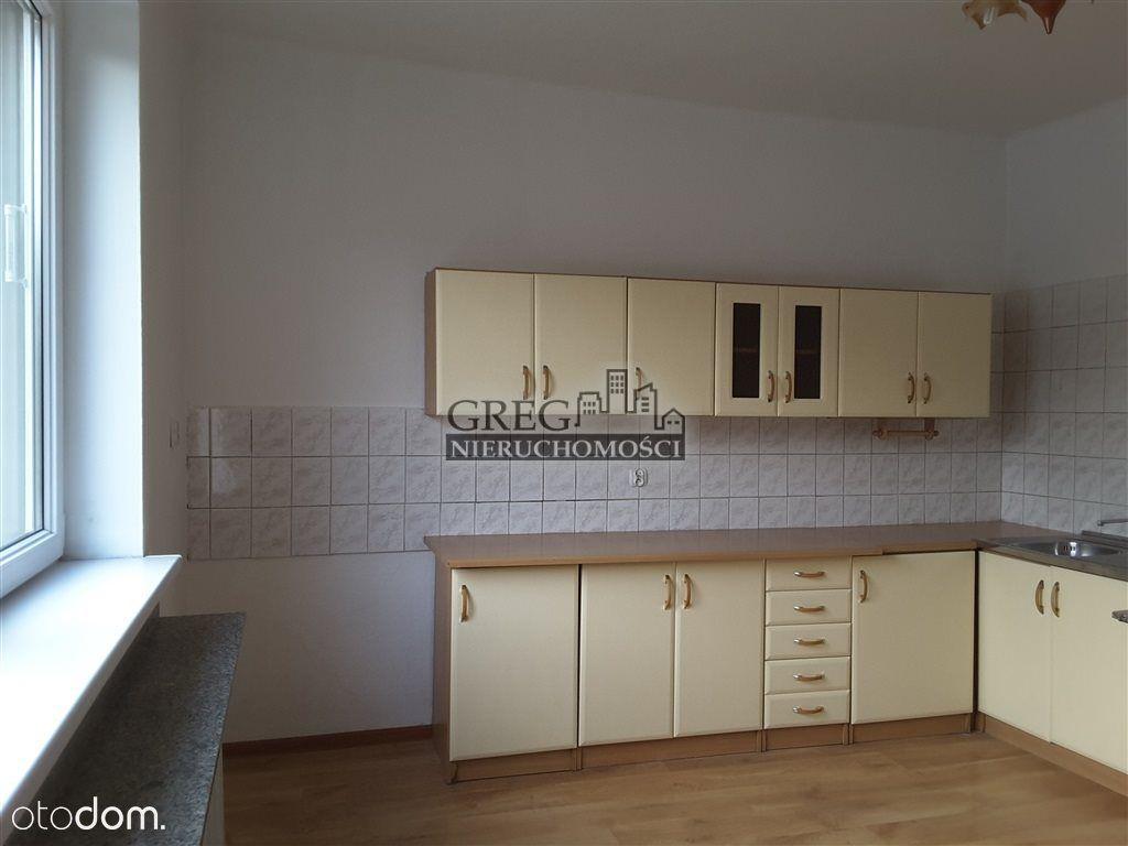 Dom na wynajem, Turza Śląska, wodzisławski, śląskie - Foto 10
