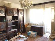 Apartament de vanzare, București (judet), Giurgiului - Foto 1