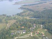Lokal użytkowy na sprzedaż, Wojtkowizna, olsztyński, warmińsko-mazurskie - Foto 1