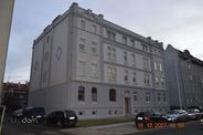 Mieszkanie na sprzedaż, Brzeg, brzeski, opolskie - Foto 1