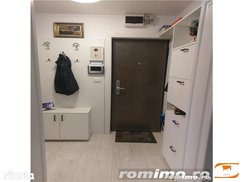 Apartament de inchiriat, Timiș (judet), Calea Circumvalațiunii - Foto 2