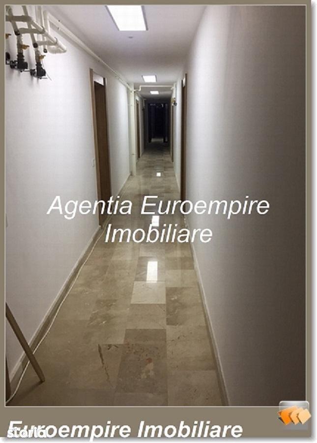 Apartament de vanzare, Constanta, Km 4-5 - Foto 9
