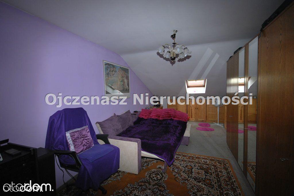 Lokal użytkowy na sprzedaż, Bydgoszcz, Czyżkówko - Foto 6