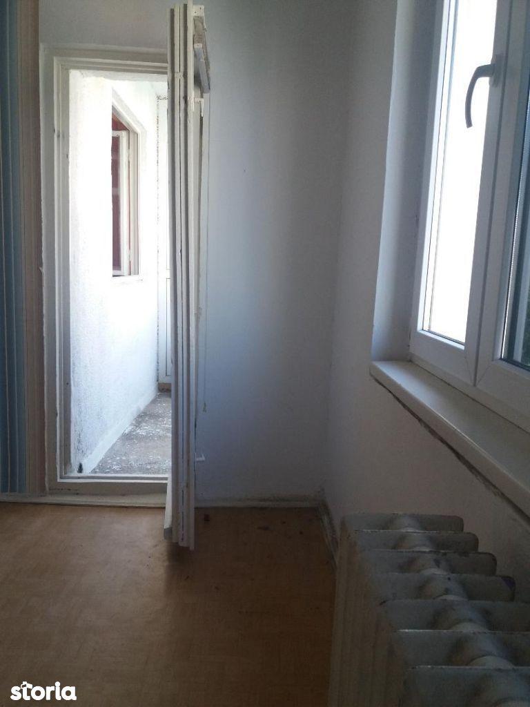 Apartament de vanzare, București (judet), Rahova - Foto 8