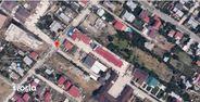 Spatiu Comercial de vanzare, Ilfov (judet), Strada Galata - Foto 2