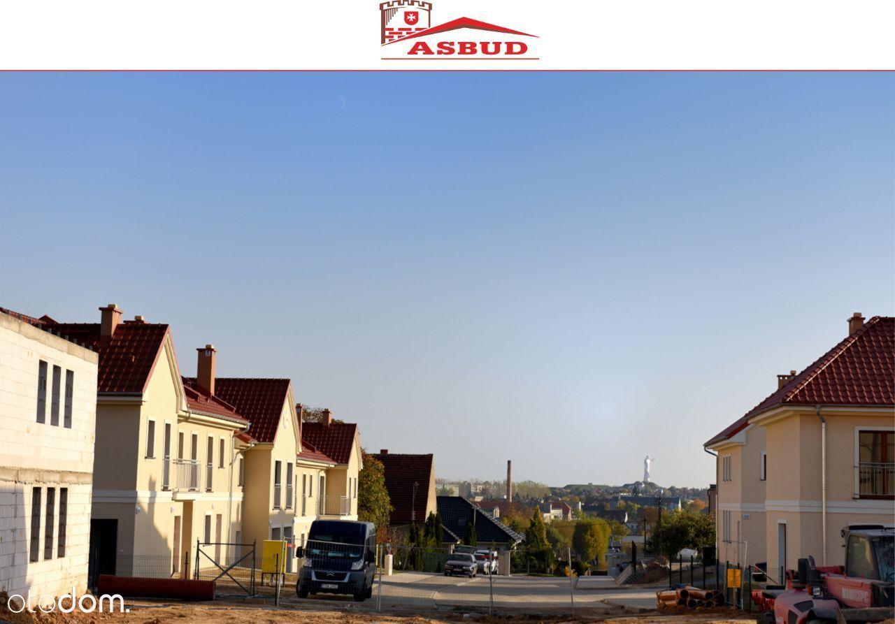 Mieszkanie na sprzedaż, Świebodzin, świebodziński, lubuskie - Foto 10