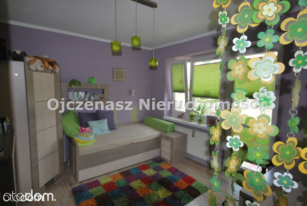 Dom na sprzedaż, Białe Błota, bydgoski, kujawsko-pomorskie - Foto 9