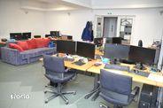 Birou de vanzare, Cluj (judet), Zorilor - Foto 8