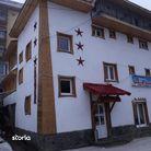 Spatiu Comercial de vanzare, Hunedoara (judet), Lupeni - Foto 2