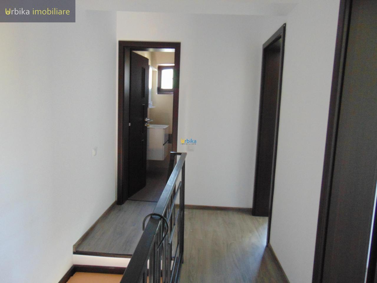 Casa de vanzare, Iași (judet), Bucium - Foto 15