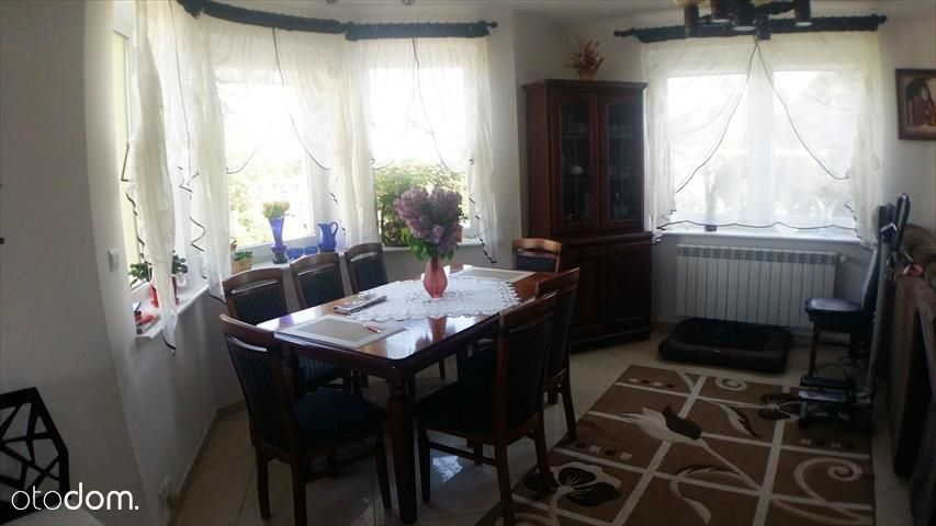 Dom na sprzedaż, Kołobrzeg, kołobrzeski, zachodniopomorskie - Foto 7