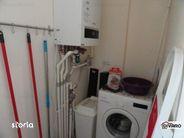 Apartament de inchiriat, București (judet), Floreasca - Foto 13
