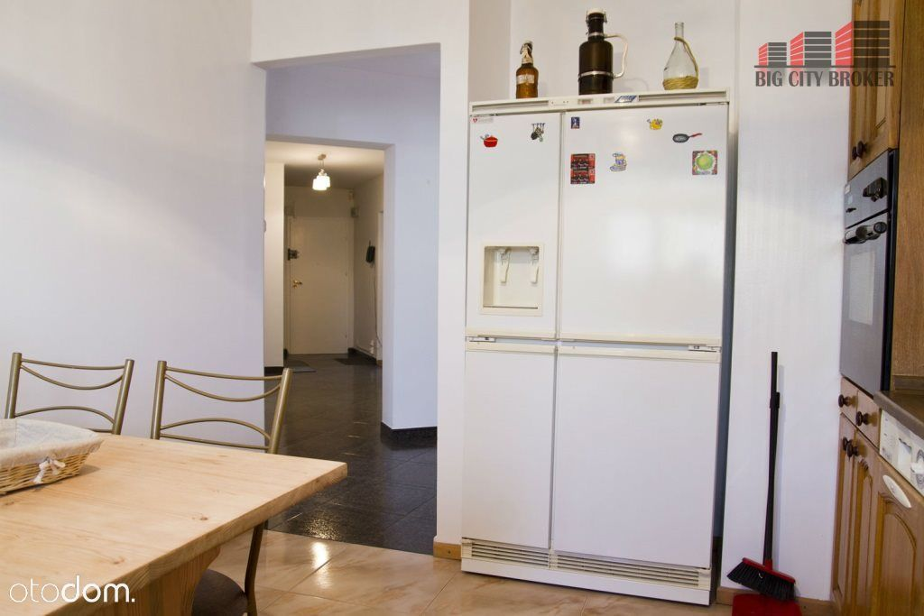 Mieszkanie na sprzedaż, Lublin, Wieniawa - Foto 10