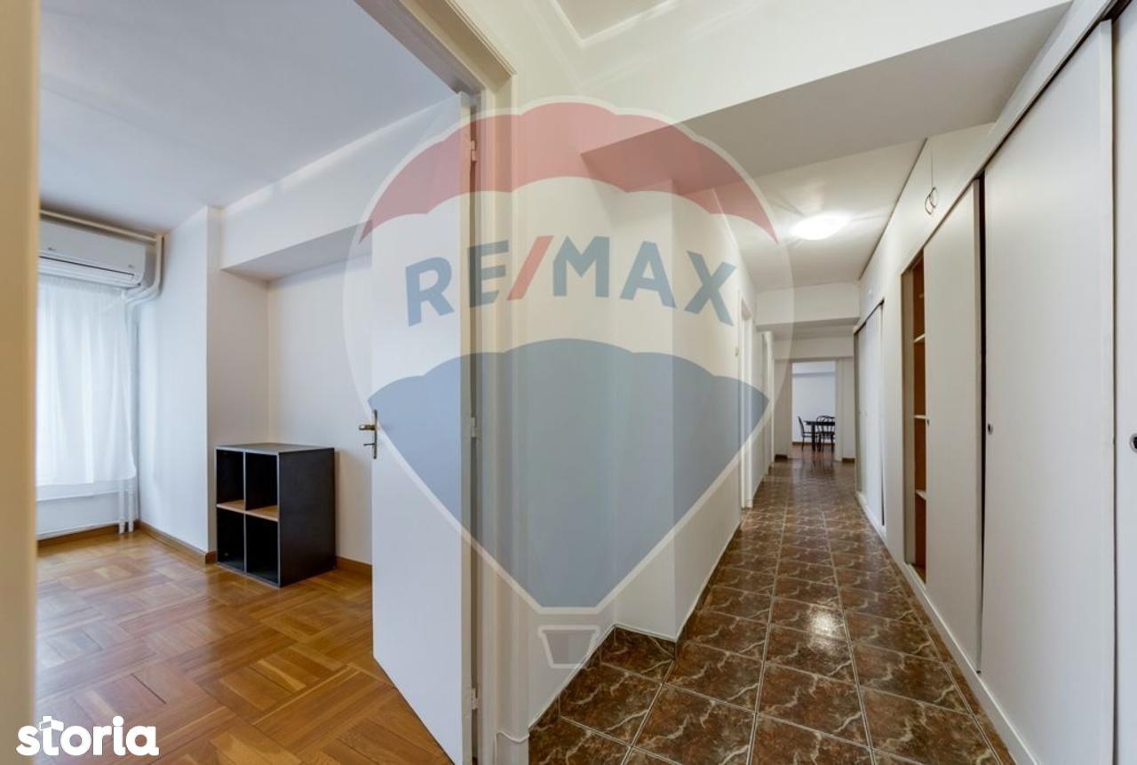 Apartament de inchiriat, București (judet), Bulevardul Unirii - Foto 7