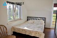 Dom na sprzedaż, Żelistrzewo, pucki, pomorskie - Foto 5